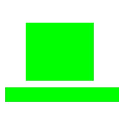 smg stone