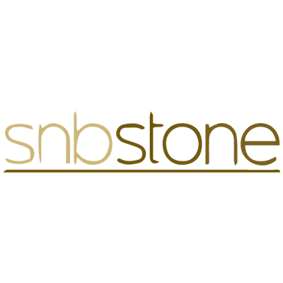 snbstone