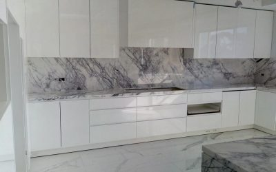 The Ultimate Guide To Quartz Benchtops
