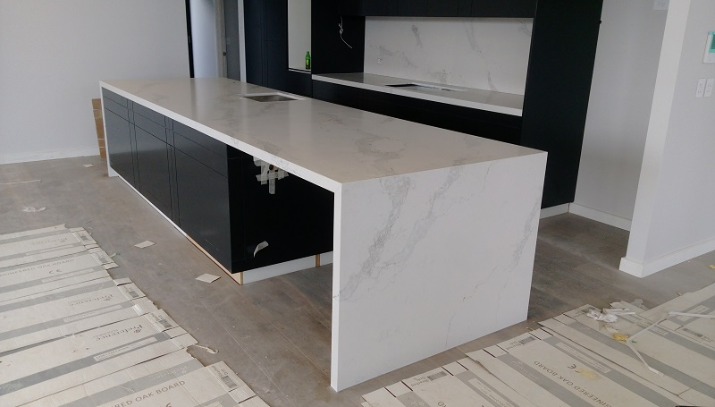 stone benchtop suppliers