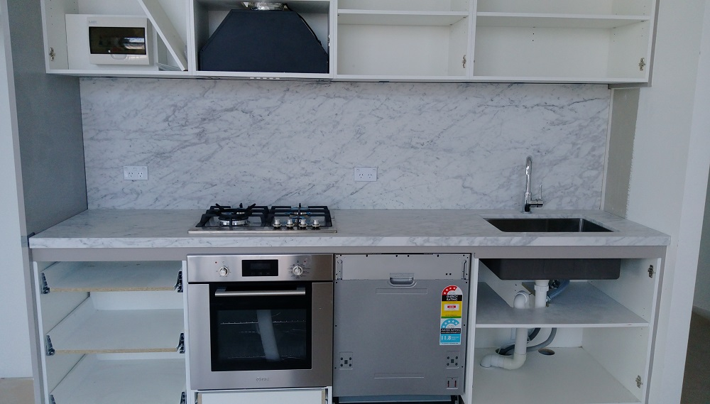 The 3 Aspects You Need To Consider When Selecting A Benchtop