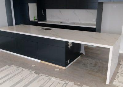 cheap stone benchtops sydney